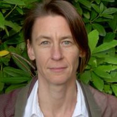 Émission #11 - Entrevue avec Christine Tappolet