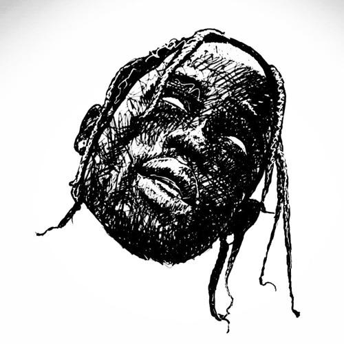 Travis Scott x Skrillex - Sicko Mode (Khaos Flip)