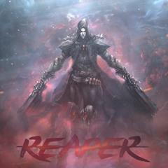 Getter Jaani - Rockefeller Street (CLAWZ Remix (Nightcore Version))
