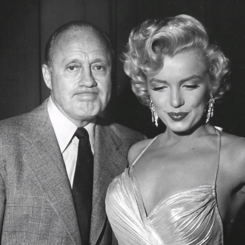 Jack Benny On The Importance of Organic Character Development