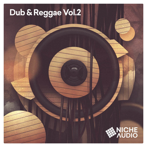 Dubwise State - Dub & Reggae Vol.2