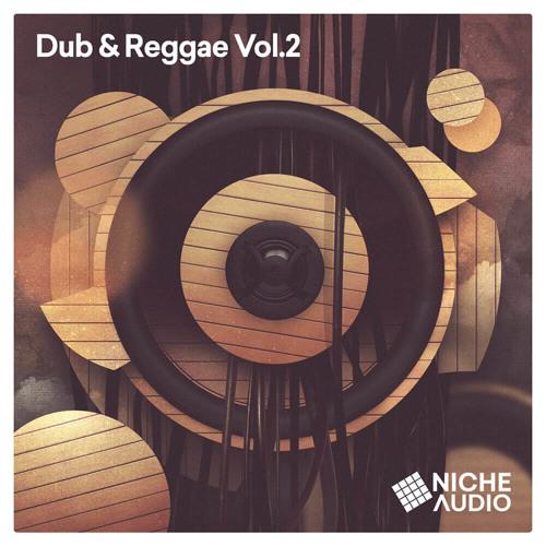 InnerVibes - Dub & Reggae Vol.2