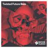 Analog Smut - Twisted Future Bass