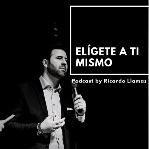 #40 Iván Morales Estrategia Comercial y Ventas