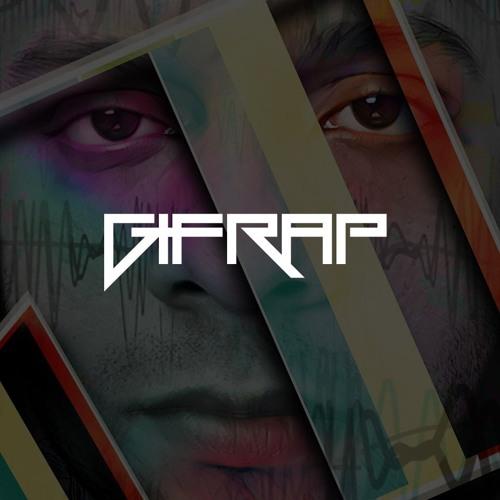 GIFRAP (Produced by. Yung Dza)