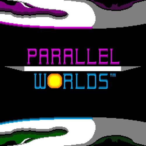 That Feeling Back Home (VRC7) - Parallel Worlds (Famitracker