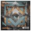 Tone - Deep Impressions