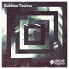 Sublime Techno
