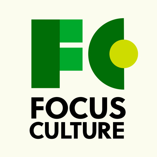 Focus Culture, Ep. 1 — James Clear: Why Habits Matter More Than Goals