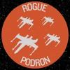 Rogue Podron Mission 8 - 3: Honey, I Shrunk The Death Star