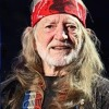 Download Sound Of Country - Willie Nelson Special Mp3