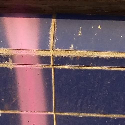 Counter Stripes