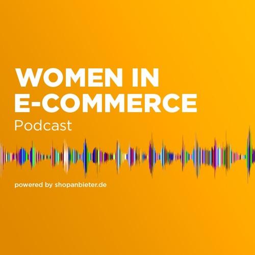 Women in E-Commerce: Gourmesso-Gründerin Nora Feldhaus-Hofbauer im Podcast-Interview