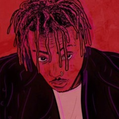 Juice Wrld - Thoughts (Full Song)