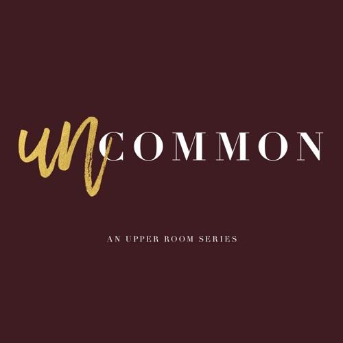 Uncommon2