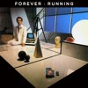 FOREVER RUNNING // SHOW #102 [HITS-PETE SHELLEY]