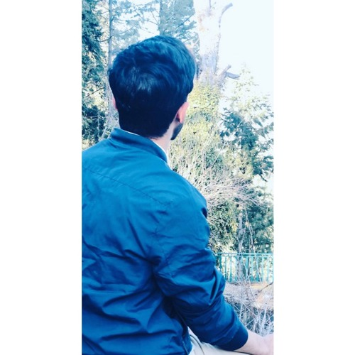 Kangana Tera Ni - Abeer's latest song by Arshadmir | Aarshad