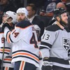 Jekyll & Hyde Edmonton Oilers looking less like an NHL playoff team