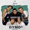 No Place - Backstreet Boys (Dymd Remix)(Original Mix)