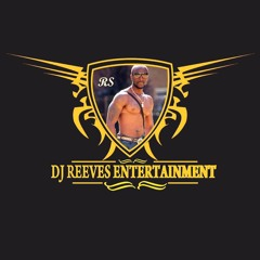 Teni Case Remix With Naughty By Nature- By DjReeves