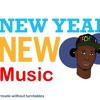 Download New Year, New Music Mp3