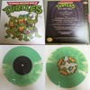 Teenage Mutant Ninja Turtles - Theme