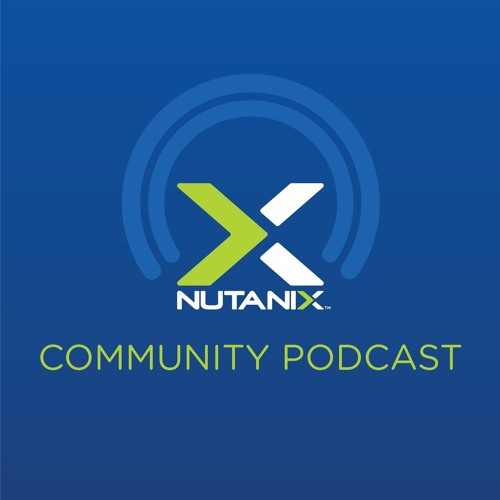 Nutanix Xi Epoch: Instant Application Observability