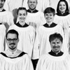 Paulus-The Road Home / The Advent Choir