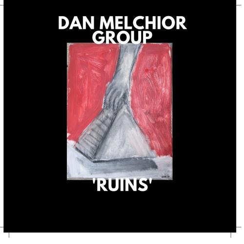 "Dan Melchior Group - ""Police Dog"""