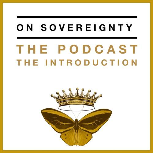 On Sovereignty