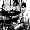 Scarface Produced By Jregomusic Mp3