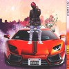 "Tre Harris - Fast Life Feat. Flow Lucci ""LIT X EP"" ( Official Audio )"