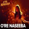 O Re Naseeba - Monali Thakur