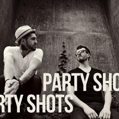 Party Shots