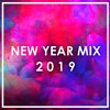 New Year Mix 2019 (Mixed by Audio K9)
