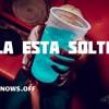 Ella Esta Soltera  -Seba Tc Ft Manuel Perez ❌ DJ SNOWS ❌ [FIESTERO REMIX]