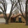 Real Estate Deal Of The Day Austin January 8