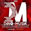 Mr. NganzZas - Bang Bros [Trap-Funk] [www.Dino-Musik.Net - 929729223 - PROMOVE AQUI]