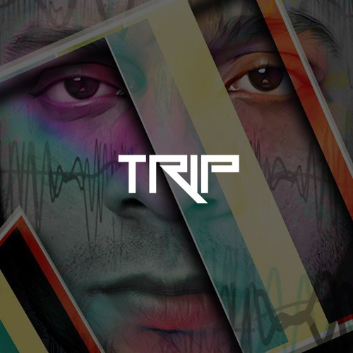 TRIP (Produced by. Yung Dza)