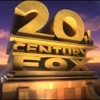 20th Century Fox Theme - Arranged for Marching Bands