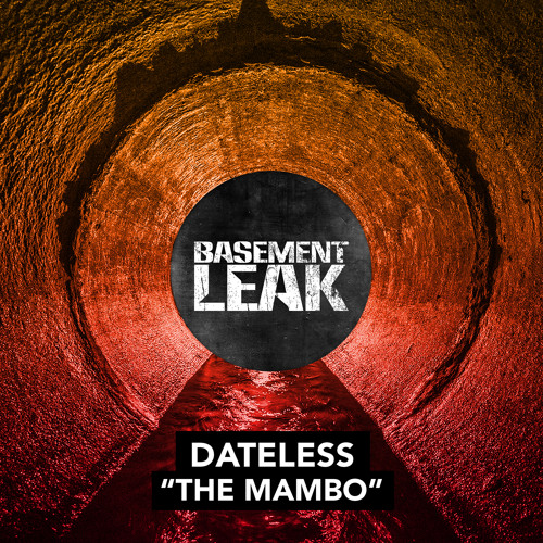 BL011 : Dateless - The Mambo (Snippet)