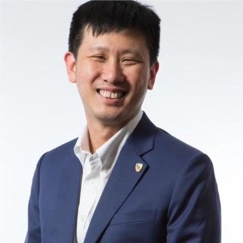 404: Bernard Leong - Host of Analyse Asia Podcast | Asia Tech Podcast