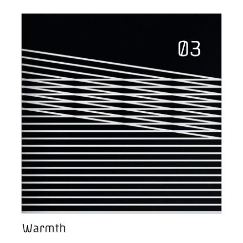 LKS03 - Warmth