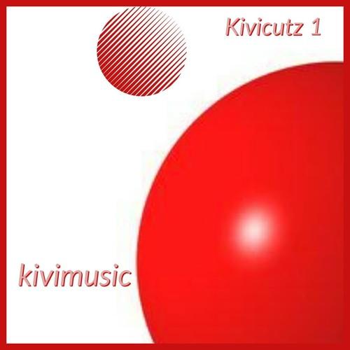 Kivictz - 1
