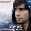 Download Asli Hip Hop - Gully Boy [DJ AKS Remix] Mp3
