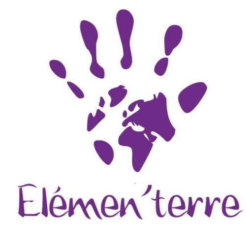 Elémen'terre: Favoriser les pratiques éco-responsables sur les événements