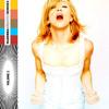 Madonna - Frozen (William Orbit Club Mix)