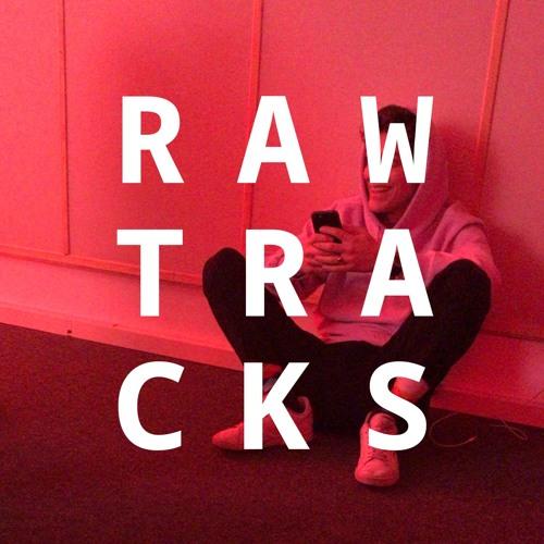 Jahresrückblick 2018 mit Franjamin Benklin - RAW TRACKS Podcast #1