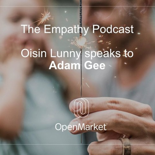 The Empathy Podcast - 2