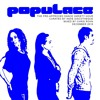 Populace: December 2018